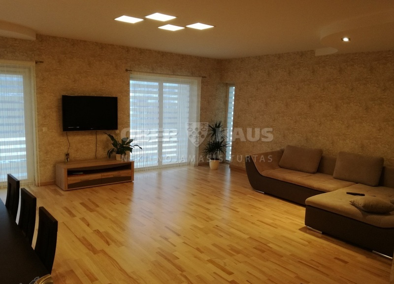 For Sale 5 Rooms, 188 Sq.m. House, With A Plot Of 6 Ares. Great Place For  Rest And Living. On The First Floor Of The House ...