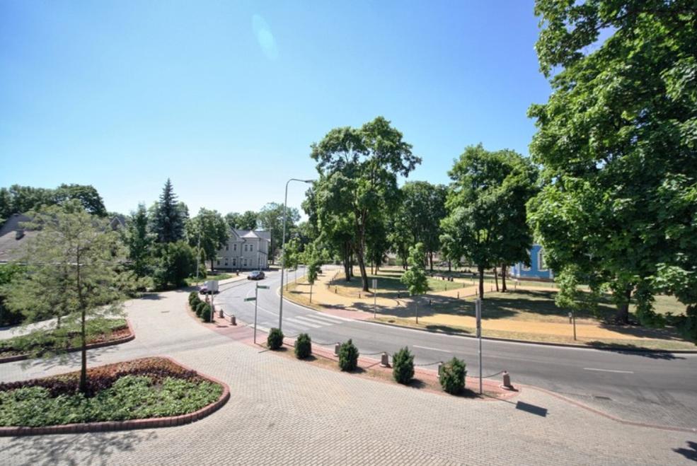 Pavasaris Druskininkų būsto rinkoje prasidėjo energingai