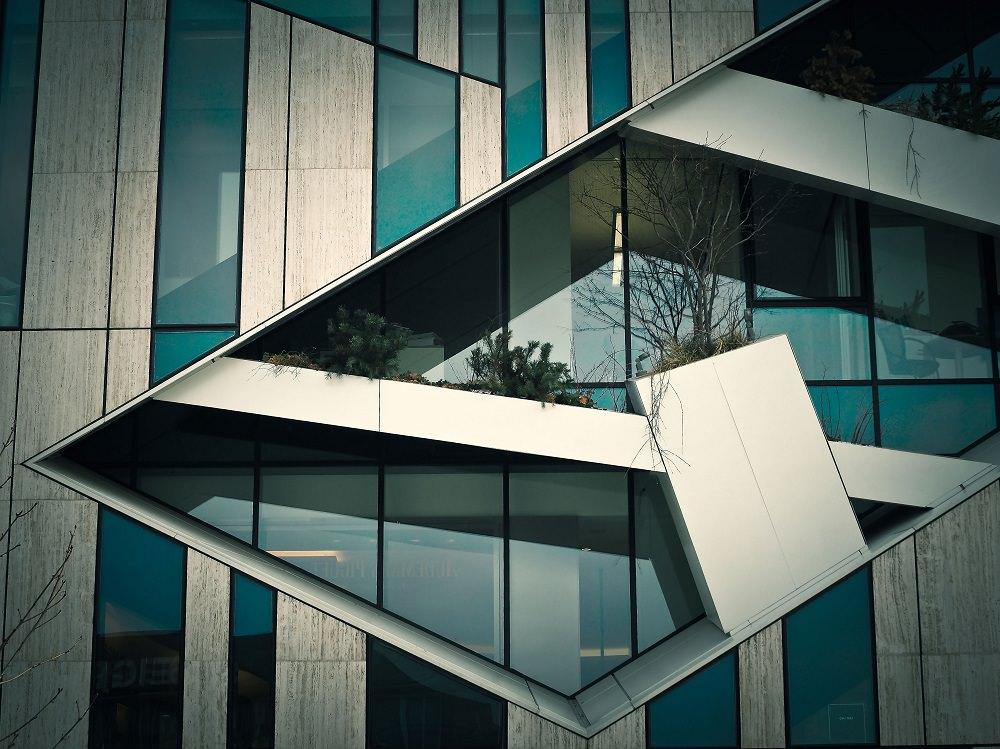architecture-1210672