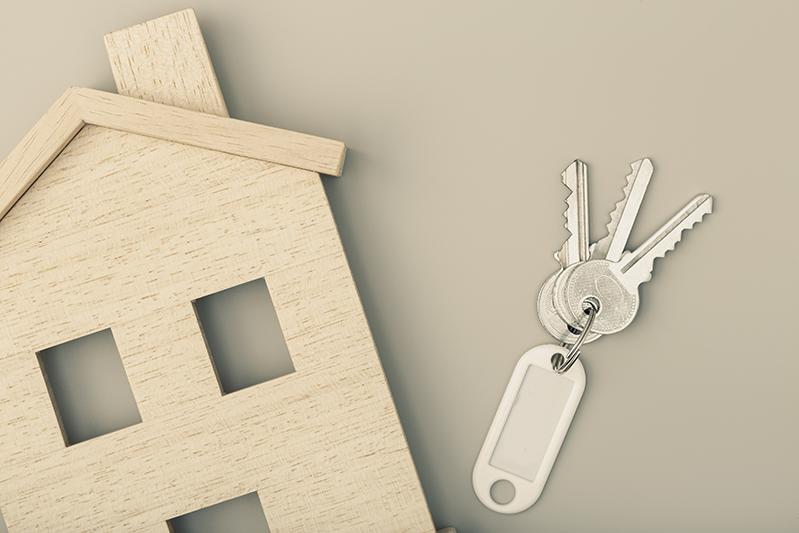 Saugus būsto sandoris: ką reikia žinoti?