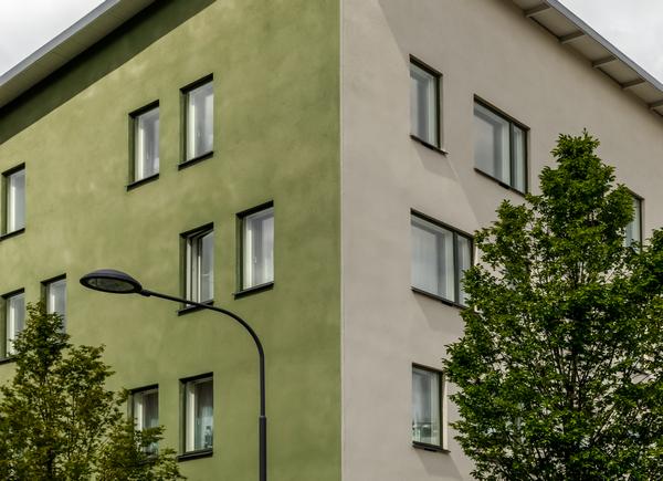 2021 metų kovo mėnesį butų kainos šalies didmiesčiuose išaugo 1,9%. Per metus butų kainos augo visuose šalies didmiesčiuose.
