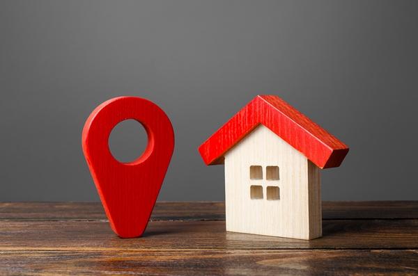 2021 metų vasario mėnesį butų kainos šalies didmiesčiuose išaugo 0,9%. Per metus butų kainos augo visuose šalies didmiesčiuose
